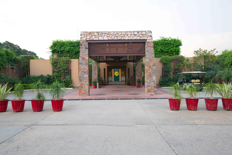 Home Carnation Lemontreehotels Com